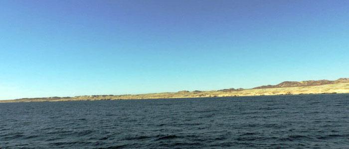 Море на майские праздники